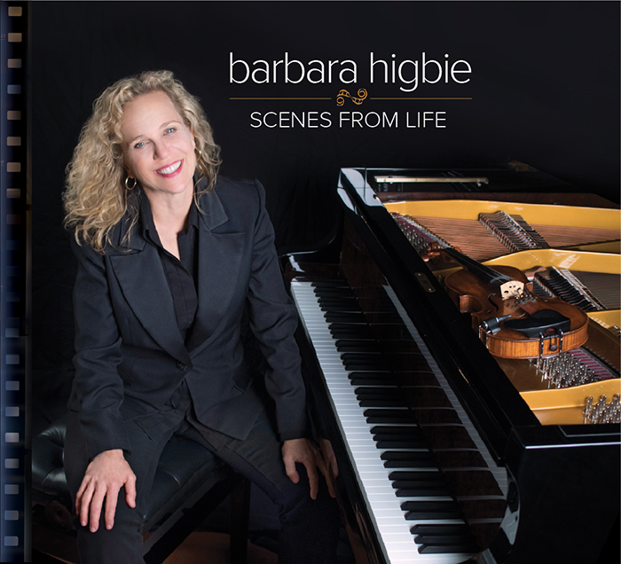 barbara-higbie-scences-from-life-cover-by-irene-young