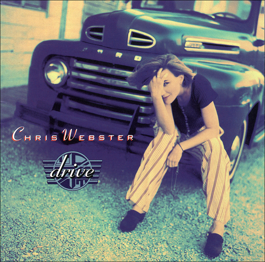 Chris-Webster_DRIVE-Cover_©_Irene-Young