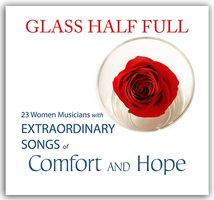 glass-half-full-cd-front-cover