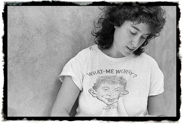 Ilene-Weiss_©_Irene-Young_GHF
