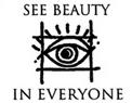 irene-young-foto-logo